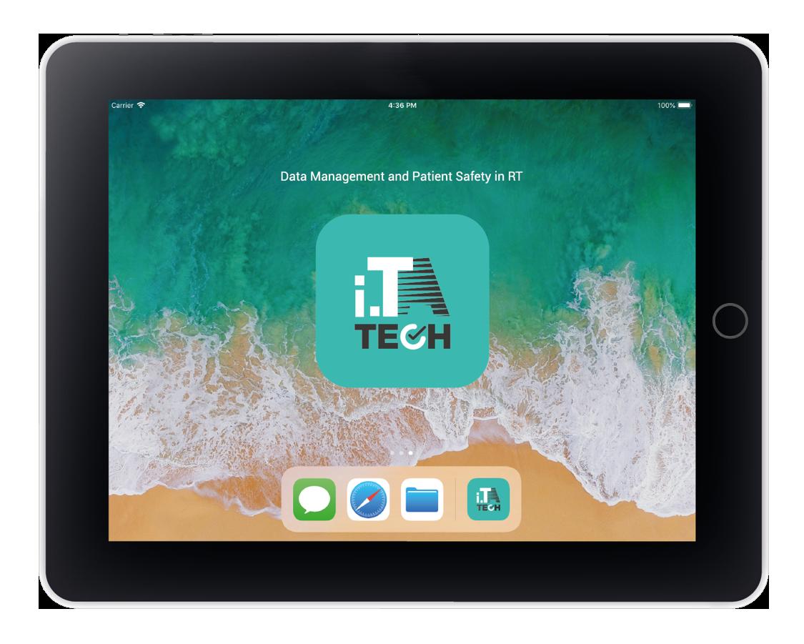 1.app-per-tecnici-rt-image_5