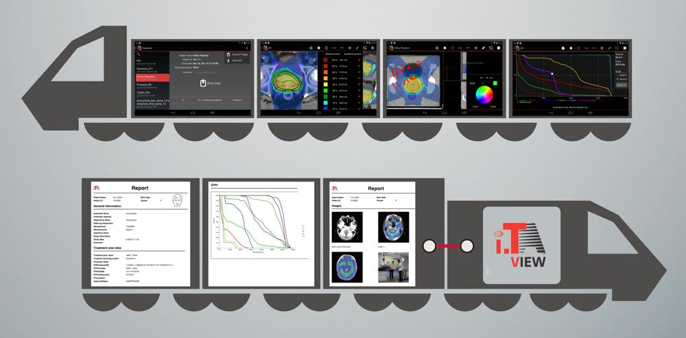 1.visualizzatori-dicom-image-generale-1