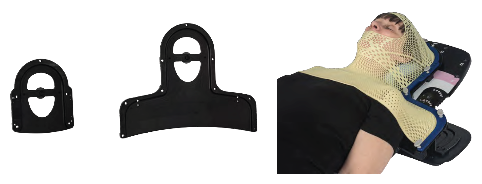 headneck_adapter