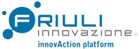 logo-finn-innovaction-platform